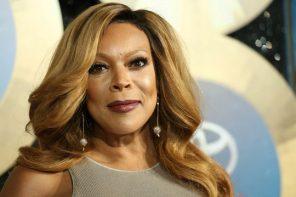 Wendy Williams to take extended break from talk show for Graves' disease treatment