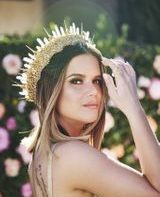 Country artist Maren Morris announces tour dates, release of empowering new single, 'Girl'
