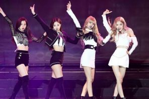 Good News! BLACKPINK is Making Their Comeback This March