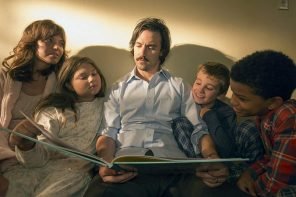 NBC renews 'This is Us' for three more seasons