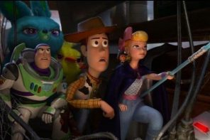 Was this the final 'Toy Story'? 5 signs that Pixar will make 'Toy Story 5' (spoilers)