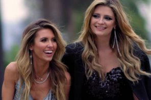"The Hills: New Beginnings Theme Song Revealed (Don't Worry, ""Unwritten"" Fans)"