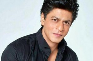 Shah Rukh Khan to be felicitated with Excellence in Cinema award at Indian Film Festival of Melbourne