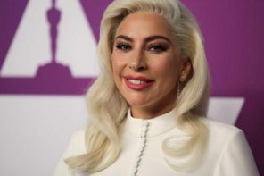 Lady Gaga raises Rs 979 crore with 'One World' relief concert for coronavirus
