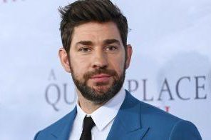 John Krasinski slammed as 'sellout' over 'Some Good News' deal with CBS