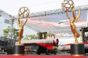 Pajamas anyone? Emmy awards 2020 to go virtual