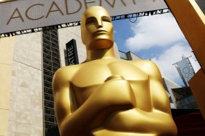 Best picture race to get a shake-up in 2024: Academy announces new diversity and inclusion standards