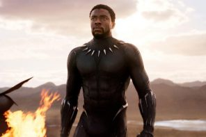 Two in three Black Americans don't see themselves represented in movies and TV, study says