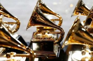 Grammy nominations to be announced on November 24