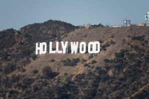 Majority of women and men in Hollywood report being harassed over the past year: Survey