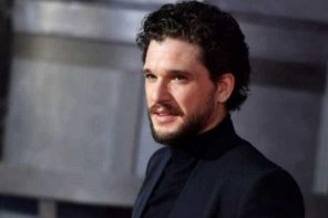 'Modern Love 2' to feature Kit Harington, Anna Paquin and Minnie Driver
