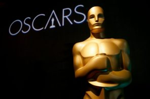 Oscars will broadcast from multiple locations amid COVID-19 safety concerns