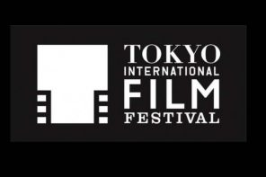 Tokyo Film Festival 2021 to go hybrid with some in-person and virtual events