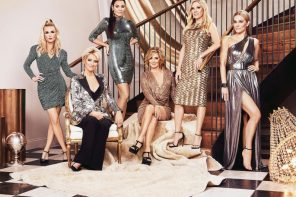 'The Real Housewives of New York City' Season 13: Everything We Know