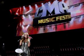 2021 CMA Fest canceled due to COVID-19 pandemic