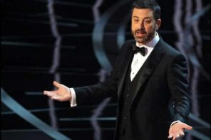 Jimmy Kimmel Live! to have 'Coronaversary Show' in upcoming special