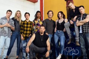 Shameless' Explosive Finale Joins List of TV's Most Controversial Series Endings