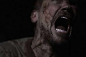 Watch 'Unearth' trailer: Eco-horror film to release this month