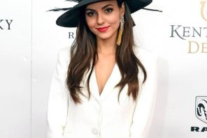 See the Best Dressed Stars Ever at the Kentucky Derby