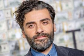 'Moon Knight': First look of Oscar Isaac's Marvel series leaked online?