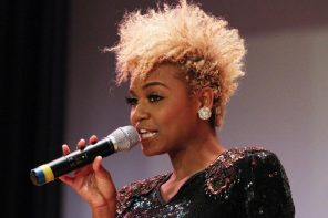 'American Idol' star still fighting to regain custody of son placed into foster care on malnutrition claims